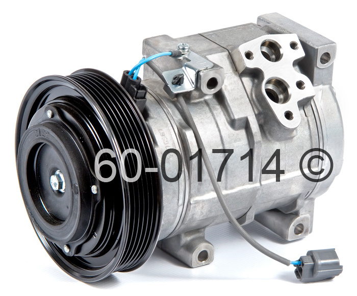 Costs to replace clutch for honda accord autos post for Honda civic ac compressor replacement cost