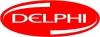 Delphi AC Compressor