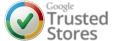 BizRate Customer Certified (GOLD) Site